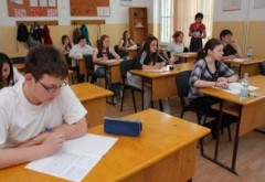 Ministrul Educatiei face ancheta in Prahova dupa subiectul controversat de la Olimpiada la Limba Romana