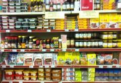 Multinaționalele străine vând produse de proastă calitate în România, Ungaria, Cehia, Slovacia şi în toată Europa de Est