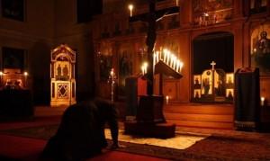 Azi începe Postul Paştelui! De ce trebuie să ţină cont toţi creştinii ortodocşi