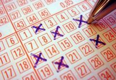 LOTO 6 DIN 49, LOTO 5 DIN 40, JOKER ŞI NOROC: Numere extrase duminică, 12 martie