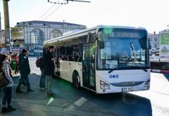 REVOLTĂTOR! Eleve din Ploiesti, PIPĂITE in autobuz de un grup de tigani. Nici soferul, nici ceilalti pasageri n-au intervenit