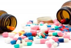 Două persoane au încercat să se SINUCIDĂ, în weekend, luând pastile