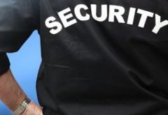 Agenţii de securitate, verificaţi de Poliţia Prahova
