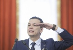 Mii de românce, SCLAVE în Italia. Reacția premierului Sorin Grindeanu