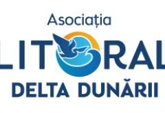 Ph-online.ro a devenit partener oficial al Asociaţiei Litoral - Delta Dunării