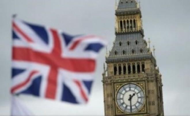 Veste URIAȘĂ: Vrei să locuiești în Marea Britanie? Iată cum poți aplica pentru rezidență permanentă