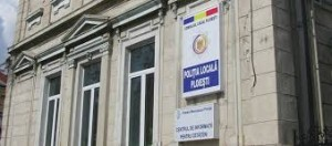 Amenzi de 30.000 de lei, aplicate, în weekend, de Poliţia Locală Ploieşti
