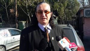 Miron Cozma, implicat într-un scandal la Ploieşti