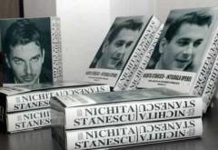 """Începe a XXIX–a ediţie a Festivalului Internaţional de Poezie """"Nichita Stănescu"""""""