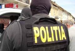 Percheziţii în Prahova într-un dosar de evaziune şi spălare a banilor