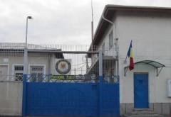 """Elevi în """"Săptămâna altfel"""", la Penitenciarul Ploiești"""