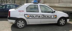 Poliţia Locală Ploieşti, în stradă, de sărbători! Unde poţi suna pentru sesizări