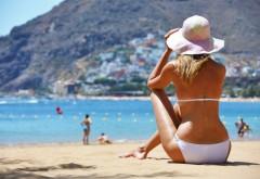 Topul celor mai ieftine destinaţii turistice cu plajă din Europa. Bulgarii, în fruntea listei