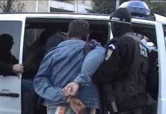 Condamnat pentru furt, depistat în Ploiești