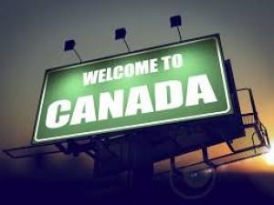 Anunţ IMPORTANT pentru cei care călătoresc în Canada