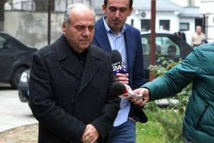 Pinalti, condamnat definitiv la închisoare cu executare în dosarul e la DNA Ploieşti