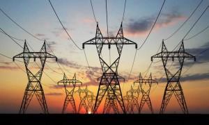 Ce se întâmplă cu preţul la energie de la 1 iulie