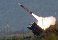ULTIMĂ ORĂ România cumpără rachete Patriot, din SUA