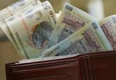 Plata retroactiv a contribuţiei de asigurări sociale se poate face până la sfârşitul anului