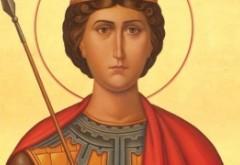 Tradiții și SUPERSTIȚII de Sfântul Gheorghe: Ce nu se face în această zi