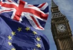 Guvernul Romaniei are un PLAN DE URGENȚĂ pentru românii din Marea Britanie