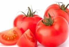 Anunţ ALARMANT al specialiştilor: Roşii toxice, la vânzare în supermarketuri