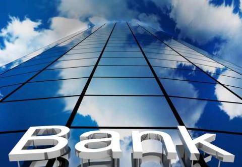 DISPARE o bancă din România. Ce se întâmplă cu creditele şi depozitele clienţilor