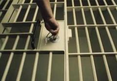 Condamnat la închisoare depistat de polițiștii din Mizil