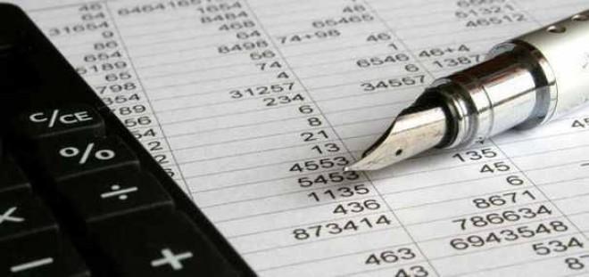 Calendarul fiscal al lunii mai: Ce declaraţii trebuie depuse şi ce taxe se plătesc