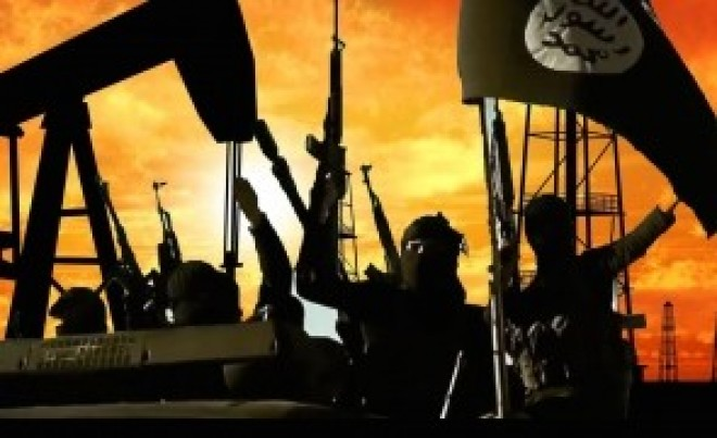 ALERTĂ Şeful Statului Islamic a fost UCIS: Anunţul forţelor speciale afgane