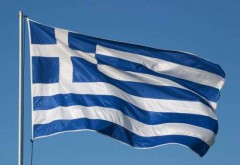 Vrei sa pleci in Grecia? Se anunta proteste in Atena