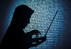 Cat de afectati sunt ploiestenii de virusul WannaCry