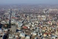 CE SE PETRECE IN ROMANIA? Autoritățile REFUZĂ să precizeze cauza BUBUITURII care s-a auzit marți în Galați și Brăila