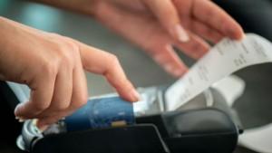 Care sunt bonurile extragerea după extragere de azi
