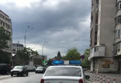 In atentia Politiei Locale Ploiesti: Platim din bani publici echipaje care amendeaza dupa cum au chef??? Imagini FOTO+VIDEO