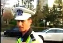 """Poliţist local din Ploieşti:""""Ia vezi, am curul frumos?""""Incidentul care face de râs întreaga Poliţie Locală"""