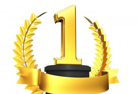 Ph-online.ro, audienta record! Am depasit nasul.tv, aktual24, revistablogurilor sau flux 24 in topul presei nationale