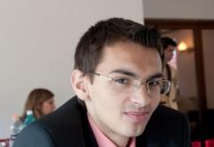 A murit directorul Hotelului Prahova. Razvan Toader avea 29 de ani