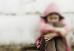 12 iunie – Ziua mondială împotriva exploatării prin muncă a copiilor