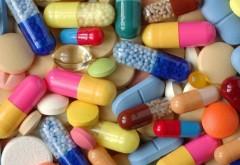 Două tentative de SUICID cu pastile, în aceeaşi zi, în Prahova
