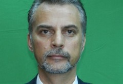 Vanzatori de branza, FERITI-VA! S-a intors Virgil Radulescu, ziaristul arestat pentru trafic de influenţă şi şantaj