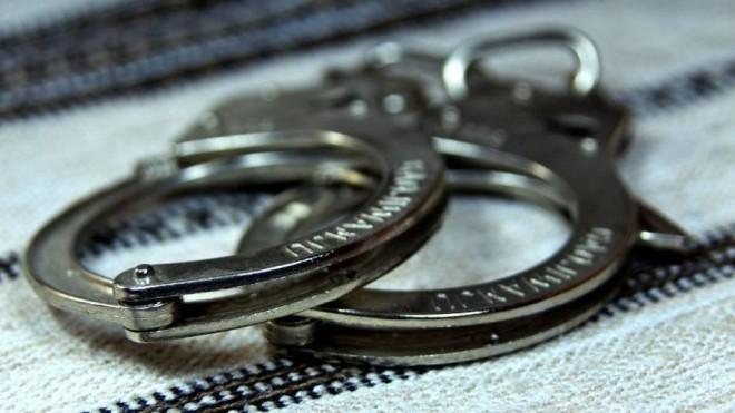 Doi condamnați, depistați de polițiștii prahoveni. Ce fapte au comis