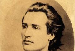 128 de ani de la moartea lui Eminescu. Vezi programul manifestărilor din Ploieşti