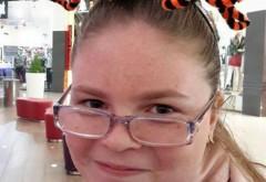 Fata de 14 ani dată dispărută de familie a fost dusă la audieri