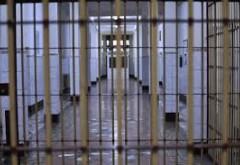 5 persoane condamnate la închisoare, depistate de judiciariștii prahoveni