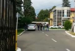 Mărturiile de groază ale elevelor din Ploiesti care au intrat pe mâna proxenetului din Bariera București