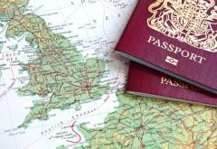La ce întrebări trebuie să răspunzi dacă vrei cetăţenie britanică. Vezi dacă treci testul