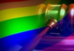 Curtea Constitutionala a Germaniei RESPINGE încă o dată căsătoriile între homosexuali