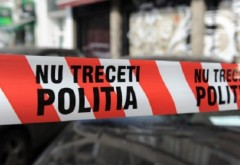 Doi bărbaţi din Prahova s-au sinucis ieri