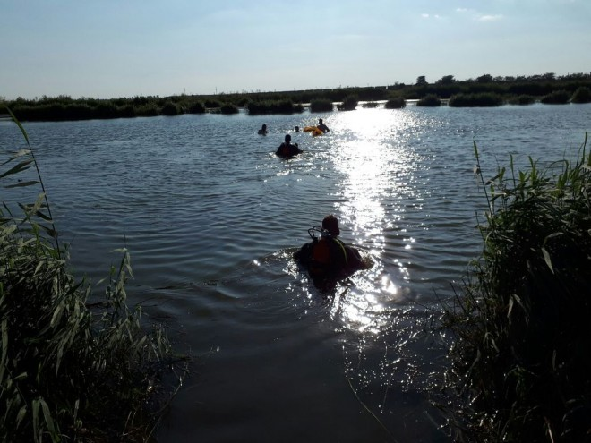 Tragedie la Evaluarea Naţională. Trei elevi s-au înecat la scăldat, sărbătorind terminarea examenului